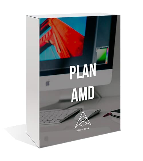PLAN AMD